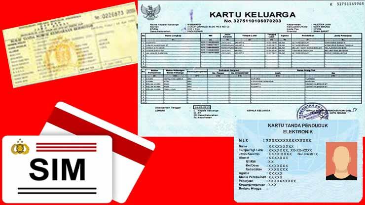 Syarat Daftar Driver GET Indonesia