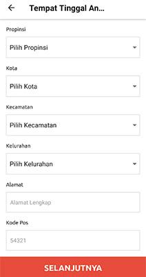 daftar get indonesia