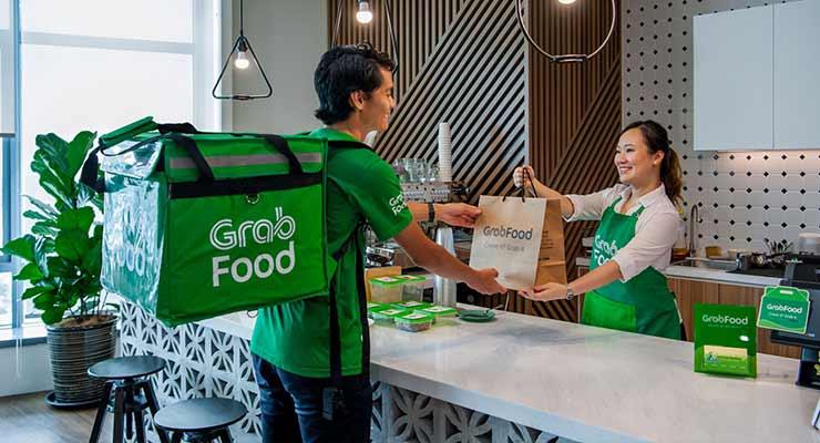 Skema Bagi Hasil Restoran Partner dan Non Partner