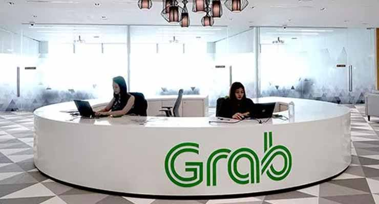 Cara Daftar GrabMart Merchant Offline