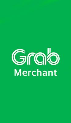 grabmerchant app