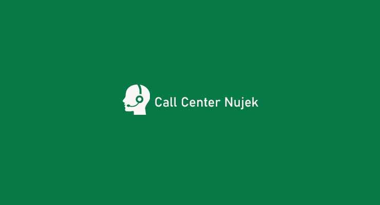 Call Center Nujek