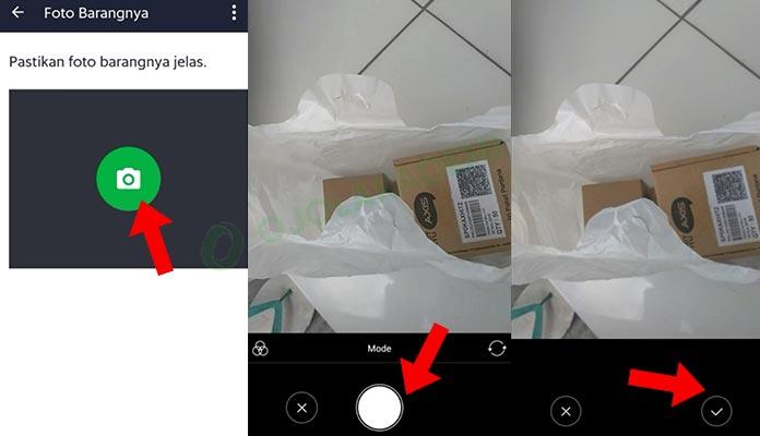 foto paket