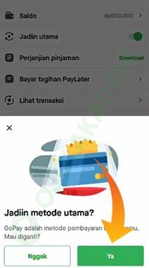 paylater bayar
