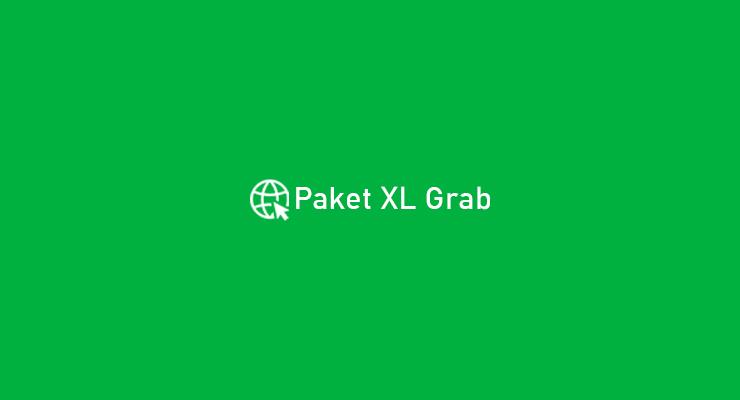 Paket XL Grab