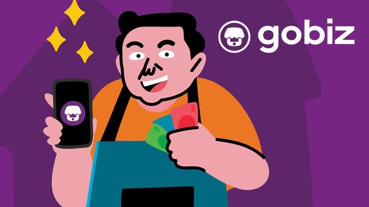 Call Center Gobiz Partner 2021 Nomor Telepon Alamat Kantor Terbaru