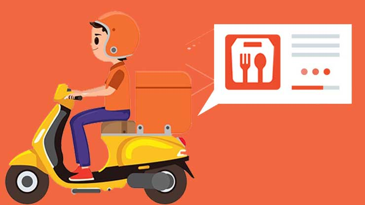 Akibat Cancel Order Shopee Food