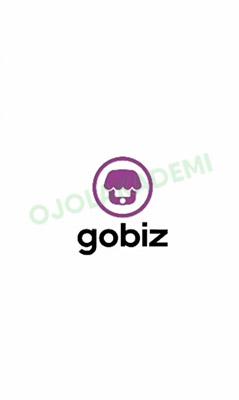 Cara Buka Cabang GoFood di Go Biz