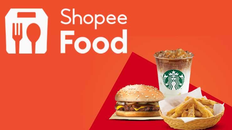 Syarat Cancel Order Shopee Food