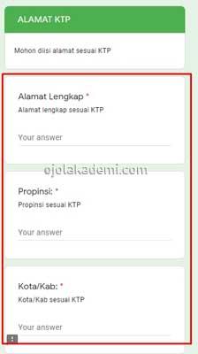 kur online