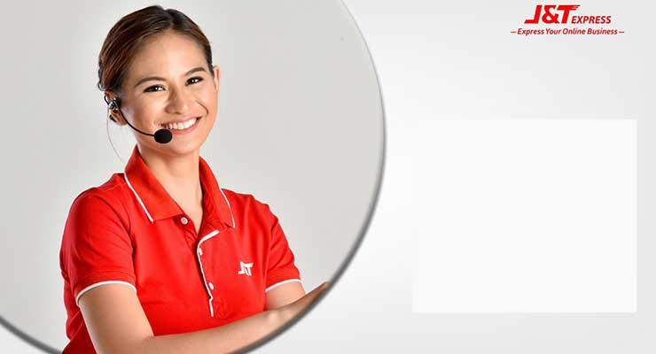 Call Center JT