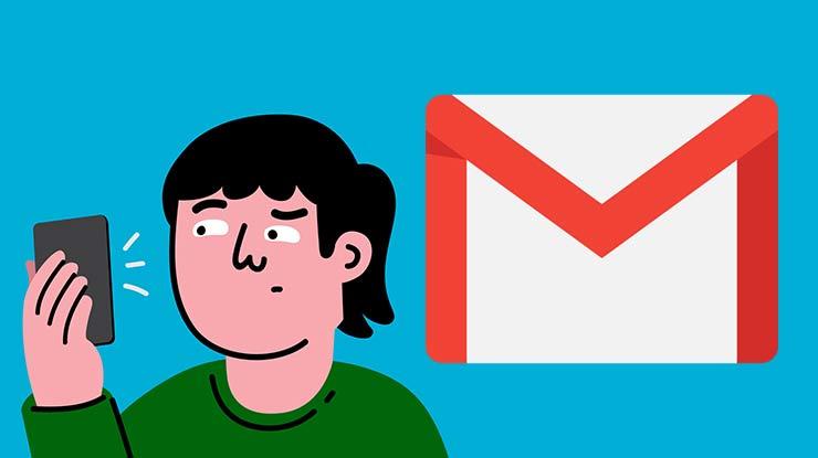 Cara Melaporkan Akun Driver via Email