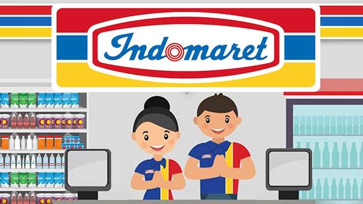 Cara Top Up GoPay Customer 1