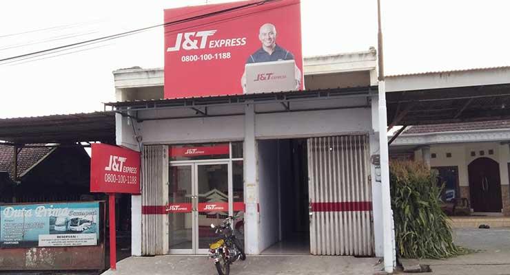Kantor JT