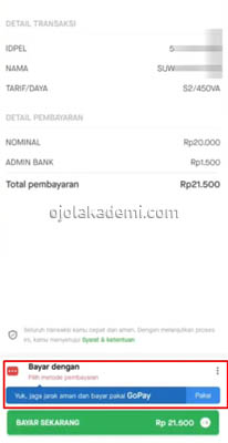 metode pembayaran 1