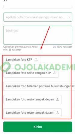 9 Upload Dokumen
