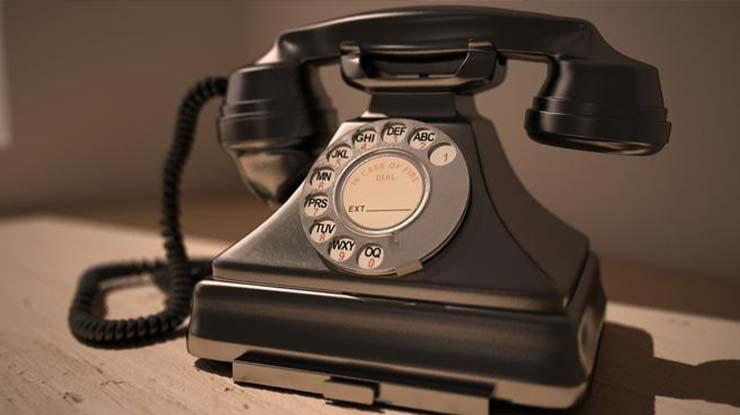 Nomor Telepone Kantor Shopee Surabaya