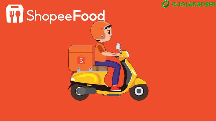 Penyebab Akun Driver Shopee Food Belum Aktif