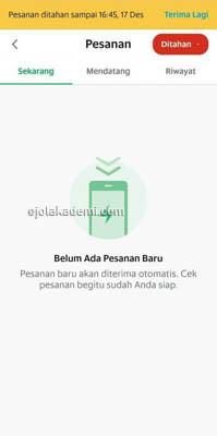 aplikasi grab merchant