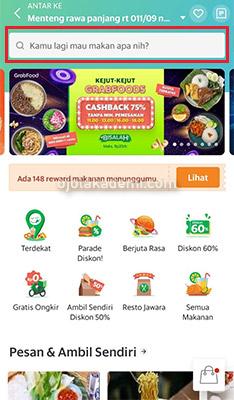 harga bts meal di indonesia