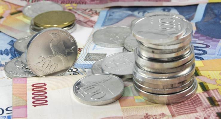 Biaya Top Up OVO Lewat Blu BCA