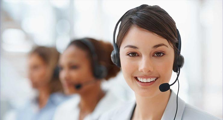 1 Lewat Call Center OVO