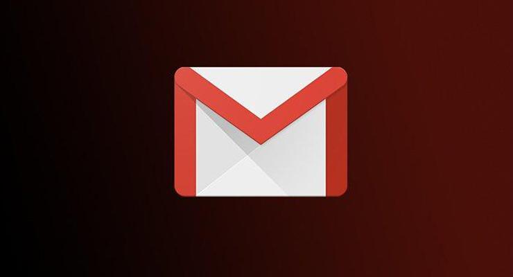 2 Lewat Email CS OVO