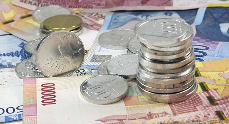 Biaya Tarik Tunai OVO Lewat Alfamart
