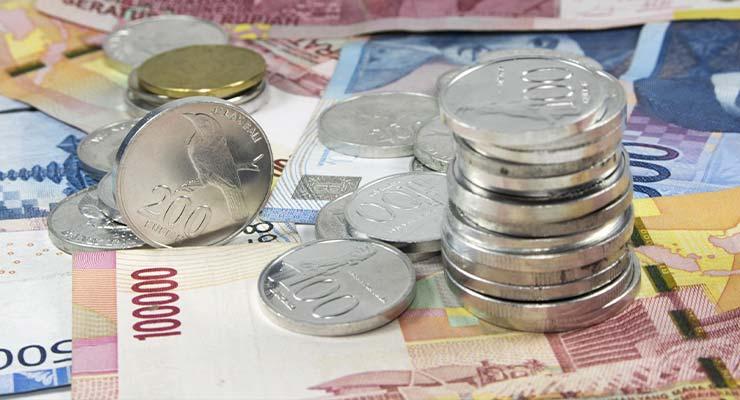 Biaya Transfer OVO Ke ShopeePay