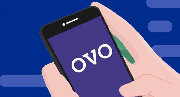 Penyebab Saldo OVO Tidak Masuk